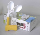 Cute cell phone speakers China supplier &wholesale