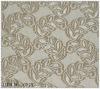 Latest fashion Nylon spandex Lace Fabric for women cloth