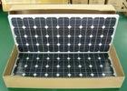 monocrystalline solar panel 90w