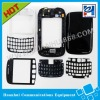 Original mobile phone accessories for Blackberry 9320