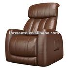 Zero gravity chair - Gemini- Massage chair zero gravity