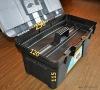 Suntech 10 Inch Pro Tool Box