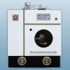 Series CBS-6VS Full automatic Dry cleaner (Hydrocarbon, closed system)