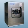 Series SXT-FDQ Full automatic Industrial washer extractor