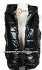 heat pad vest