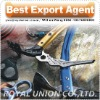 Your best sourcing agent in yiwu china