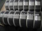 OCr15Al5 OCr13Al4 OCr23Al5 OCr25Al5, kantal A,A1,D, AF equivalence ,rod ,bar ,Ferrous alloy resistance heating wire