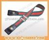 2012 charm high waist belt in different design