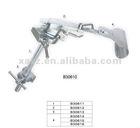 B30610 Adjustable Abdominal Retractor
