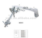 B30610 Adjustable Abdominal Retractor