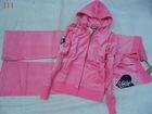Wholesale corduroy women brand sport wear