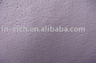 pu lining leather (synthetic leather,shoe lining leather)
