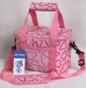 newest cooler bag