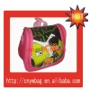 promotional polyester school lunch box bags