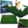 Pet Zoom Pet Park(TVT6023-3)
