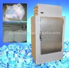Portable Ice Bag Cooling Storage Icebox