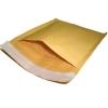 bubble envelopes