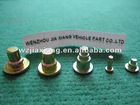 Nonstandard Special steel solid Step Rivet