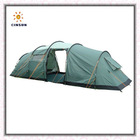 teepee play house tent,play house tent,inflatable tent house