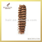 2012 fashion remy deep weave collection