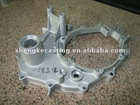 Popular china motorcycle spare parts