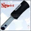 New Design Lint Roller