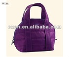 2012 fashion cooler bag
