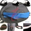 DOWNHILL SKATE HELMET BAG