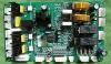 OEM/ODM PCB board