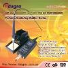 TDA-866 Portable Soldering Station