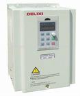 CDI9200 7.5kW AC Drive