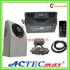 AC.133.042 Ar Condicionado Eletrico DC em topo