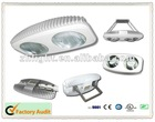Osram/Cree 210W Replace 500W LED Pendent Light (5 Year Warranty, TUV, CE, RoHS)