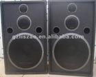Professional passive stage Speaker ES-12