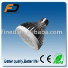 led par light 9W