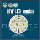 led projector module