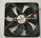 MT axial fan