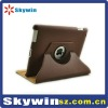 new design case for ipad2 360 degree rotating
