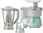 JB-401 500-Watt Food Processor