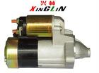 AUTO PARTS STARTER FOR DAINATSU xiali2000 17298 12v 1.2kw 12800-721 8a 2-1220-01 8t cw