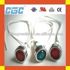CGC LIGHT XD10-7 intrinsically safe light