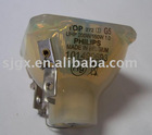 projector lamp 5J.J2C01.001 T90A MP610/611 uhp200w/150w 45*45