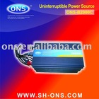 High frequency home inverter(home UPS)