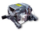 Universal Motor A Series 30mm