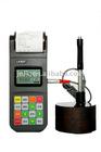 Digital and portable hardness tester LK120