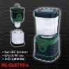 5W 300lumens LED camping lantern