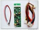 DC-ATX PSU power supply