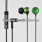 xperia handsfree , xperia earphone , handsfree or earphone for xperia