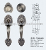 Handle Mortise Lock T905AB