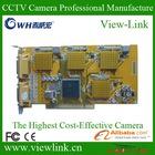 16ch H.264 Video DVR Capture Card